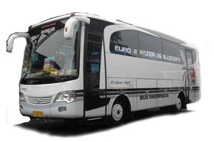 bus-25-seats-sewa-mobil-bus-murah-di-bali-bali-auto-car-rental