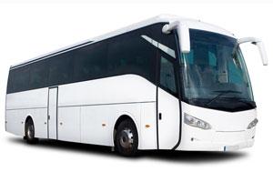 bus-45-seats-sewa-mobil-bus-murah-di-bali-bali-auto-car-rental