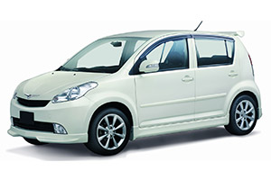 rental-sirion-in-bali-charter-bus-car-rental-and-tour-in-bali