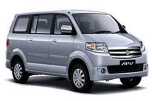 rental-suzuki-apv--in-bali-charter-bus-car-rental-and-tour-in-bali