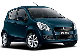 rental-suzuki-splash-in-bali-charter-bus-car-rental-and-tour-in-bali